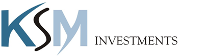 KSM Technology Investments Ltd